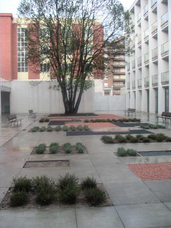 Preview - Diseno jardines modernos ...